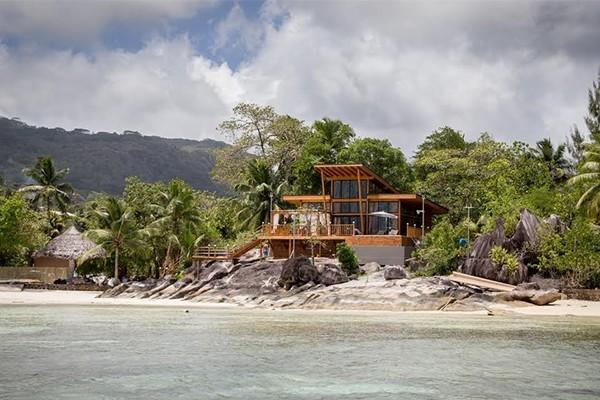 Дом-2. Остров любви