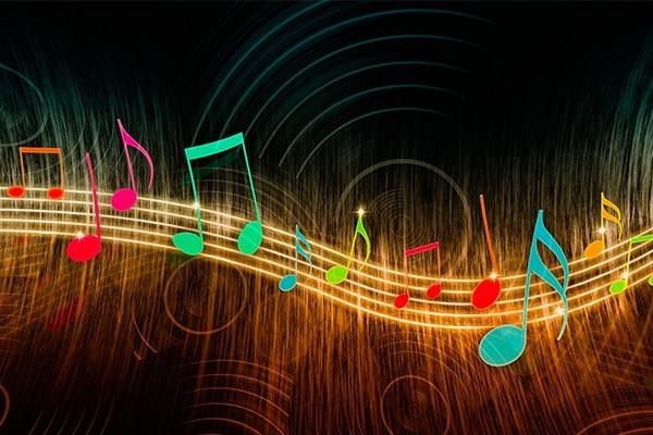 Музыка на СТС